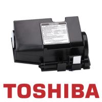 Картриджи  для копиров Toshiba