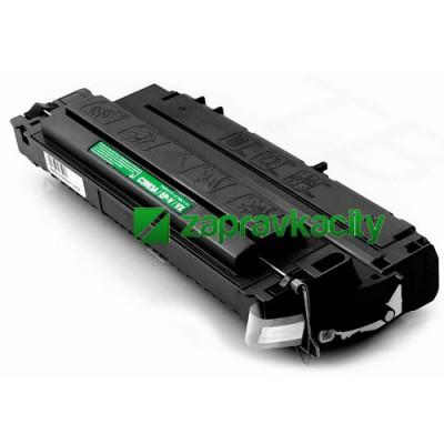 Заправка картриджа HP C3903A.