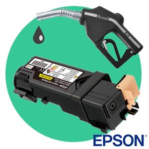 Заправка картриджей для принтеров и МФУ Epson