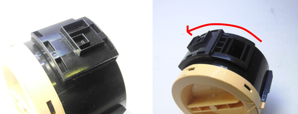 Заправка картриджей Samsung scx 4200