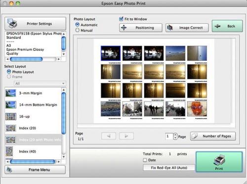 Epson-Easy-Photo-Print1