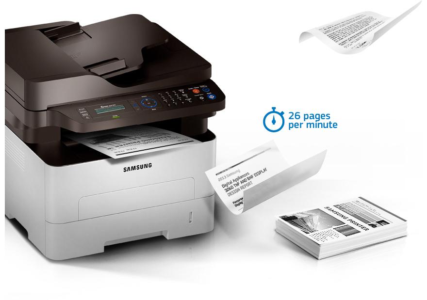 acquire samsung printer business - 880×619