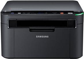 скачать драйвер для Samsung Scx 3200 - фото 8