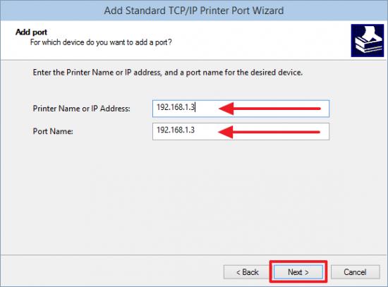 Zadaem-IP-adres-setevogo-printera