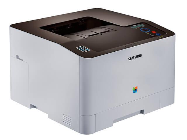 Скачать драйвер принтер самсунг м2070