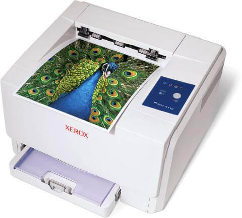 Бумага для принтеров
