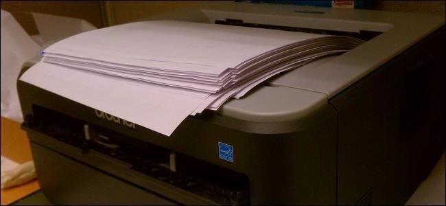 Принтер эпсон не срабатывает захват бумаги