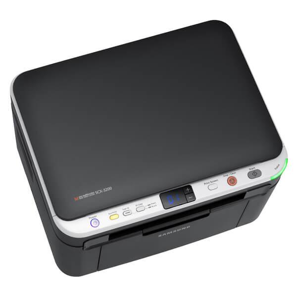 скачать драйвер для samsung принтер scx-3200