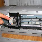 Какой тонер Canon выбрать для заправки своего принтера