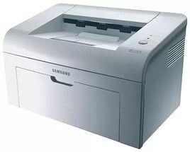 драйвер samsung ml 1615 принтеры