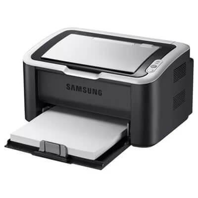 драйвер принтера samsung ml-1860 скачать